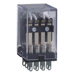 PMY Electrical Relays