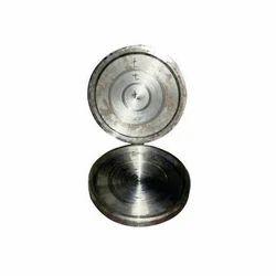 Thali Plate Making Dies