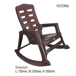 relax chair national relax chair manufacturer from mumbai