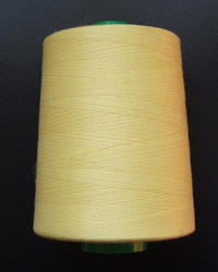 Fire Retardant Thread