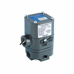 Controlair Make E/P Transducer