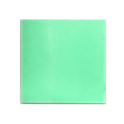 Luminous Tile 6x6 Inch