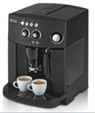 Coffee Maker Machine for Office
