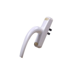 Window Handle JH-03