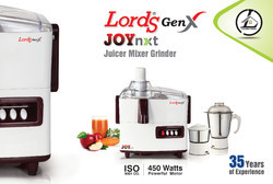 Joy-LX-1-500 Kitchen Mixer