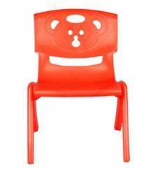Kids Student Chair