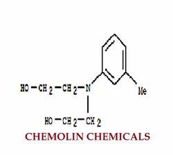 N-N (2-Di-Hydroxy Ethyl) MetaToludine
