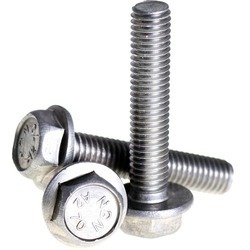 ASTM A193 Gr 316LN Bolts