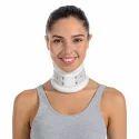Rigid Adjustable Collar