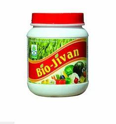 Bio Jivan Nitrobenzene Granules