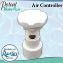 Air Button Controller