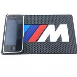 Floor Mats Floor Mat Suppliers Amp Manufacturers In India