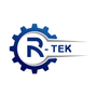 R- Tek Mould Private Limited