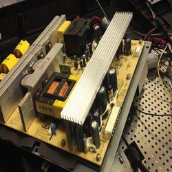 LED TV Repairing Services, LED TV Repair in Ahmedabad