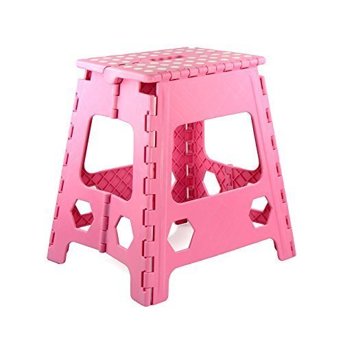 Sensational Plastic Folding Stool At Best Price In India Cjindustries Chair Design For Home Cjindustriesco
