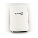 RFID Desktop Reader Writer