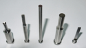Stainless Steel Marking Punches
