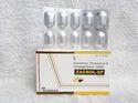 Aceclofenac 100 mg   PCM 325 mg  Serratio 15 mg