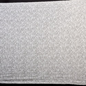 Running Length Fabric In Pure (3.25 Mtr)