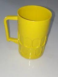 Unbreakable Milk Mug