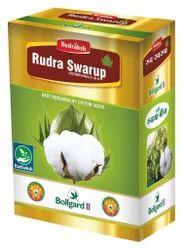 Hybrid Cotton Seeds Bollgard II