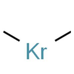 Krypton Fluoride