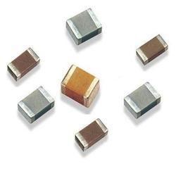 104PF Capacitors