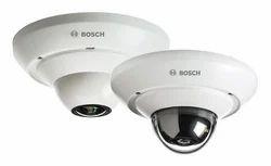 Bosch NUC-52051-F0E, 5MP, 1.19mm, IP Panoramic Camera
