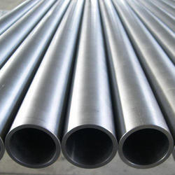 ASTM A778 Gr 347H Round Welded Tube