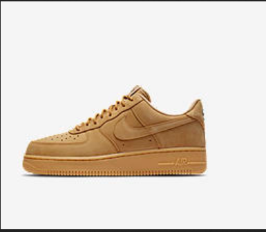 Nike Men s Shoe. Get Best Quote 5e87b6364