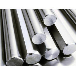 Alloy A 286 Stainless Steel Bar
