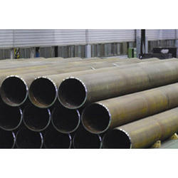 Steel EFW Pipe