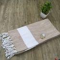 Peshtemal Turkish Fouta Towel Hand Towels