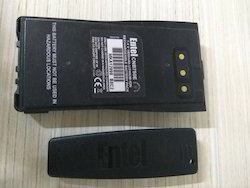 ENTEL CNB750E - 7.4v