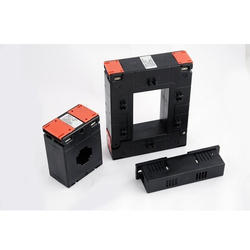 Protection Current Transformers
