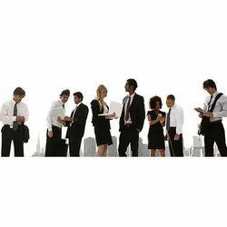 National & Payroll Recruitment Services