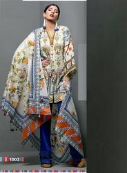 Party Wear Designer Pakistani Salwar Kameez Suit