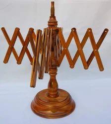 Table Top Small Yarn Swift
