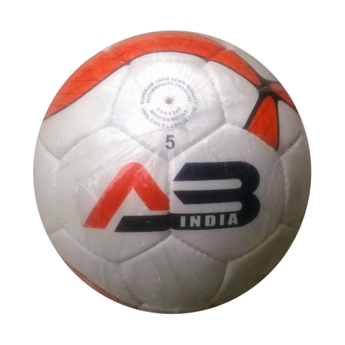 Soccer PU Leather Football