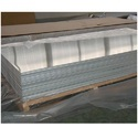 300 Series Stainless Sheets