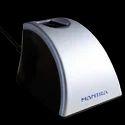 Mantra MFS Fingerprint Scanner For BSNL & Sim Activation