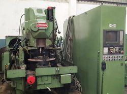 Fellows FS-400(CNC Gear Shaper)