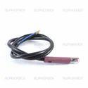 Danfoss Flame Sensor LDS QRB1 Red