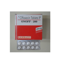 nortriptyline warfarin