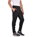 Track Pant and Lower