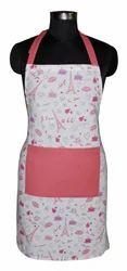 Designer Kitchen Linen