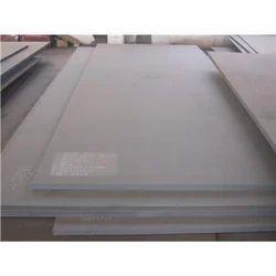 ASME SA537 Class 2 Steel Plate