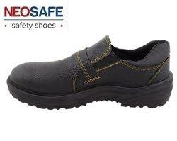 Neosafe Slip On Safety Shoe