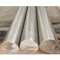 X6CrNiMoNb17-12-2 Rods & Bars