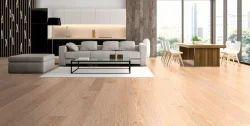 Mikasa Oak Moonlight Engineered Wood Flooring